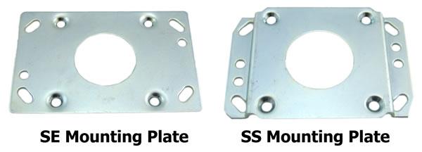mounting-plate-option.jpg