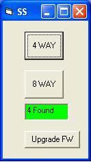 servostik-test-app.jpg