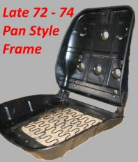 pan-seat-frame-small.jpg