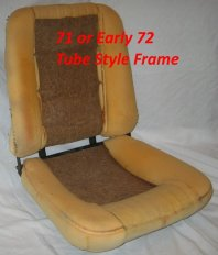 tube-frame-small.jpg