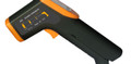 BSD Infrared Thermometre