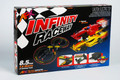 AFX Infinity Set