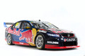 Jamie Whincup 2016 Championship Series Red Bull Car  1:64