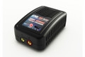En20 Charger  NiMH / NiCad Quick Charger