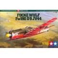 Focke-Wulf FW190 D9 JVAA