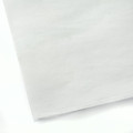 Dumas Tissue Paper 20x30Inch Sheets