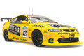 2003 Bathurst Monaro #427 2nd Place