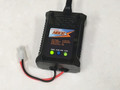 N802 charger with Tamiya plug