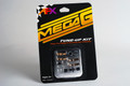 AFX Mega G Tune Up Kit