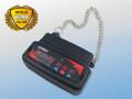Prolux E-pump