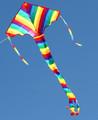 Rainbow Delta