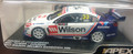 Holden VF Commodore Tander / Golding 2017