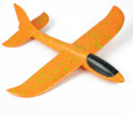 Hand Launch Glider 34cm Wingspan