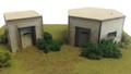 Metcalf Pillboxes