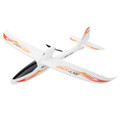 Sky King Glider  RTF
