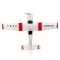 Cessna 182  RTF