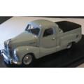 Austin A40 HI-Lite Ute Blue