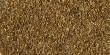 Heki Grass Mat Brown - Gravel
