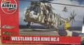 Westland Sea King HC.4