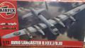 Avro Lancaster B.1 (F.E) / B,III