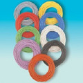 Brawa Cable Wire - Red