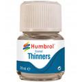 Humbrol Enamel Thinners
