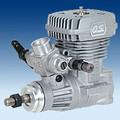 OS Max 37SZ - Heli Engine