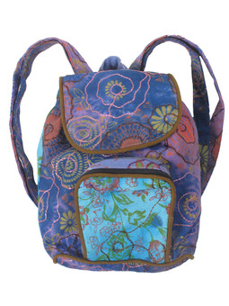 G4124 Groovy Mini Backpack