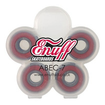 Enuff-7-bearings-Rollback Skating