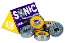 Alien Workshop Bearings Abec 5