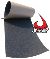 Jessup-Griptape-Individual-Sheets