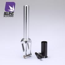 BLUNT CNC Forks