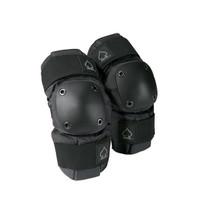 Pro-Tec Park Elbow Pads - Black / White