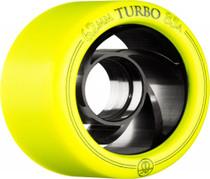 Rollerbones-Quad-Wheels-Derby-Turbo-85A-Yellow