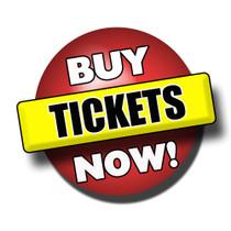 Roller Hockey Tickets Bedfordshire