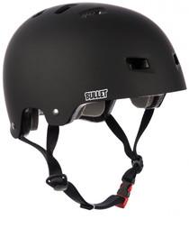 Bullet x Santa Cruz Helmet Screaming Hand