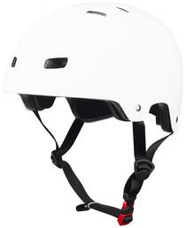 Bullet-Helmet