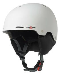 Triple-Eight-Helmet-Gotham