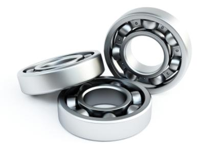 ABEC and Skate Bearing Ratings