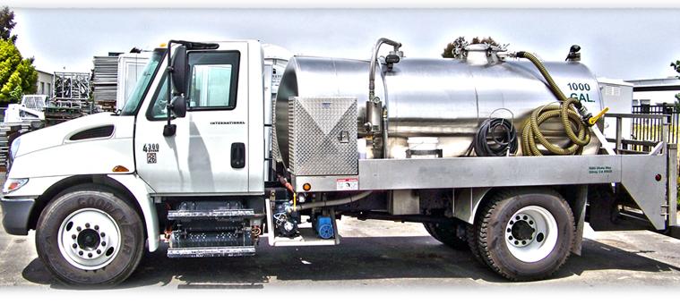 septic-and-liquid-waste-header-v2.jpg