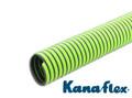 KANAFLEX NATIONAL 300 EPDM HOSE - BULK