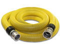 TIGER TAIL 120P - EBH SUCTION HOSE ASSEMBLY (C x E)