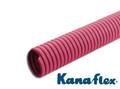 KANAFLEX NATIONAL 300 EPDM RED - BULK