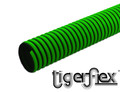 TIGER GREEN TG EPDM -  100FT BULK ONLY