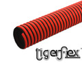 TIGER RED TRED EPDM - 100FT BULK ONLY