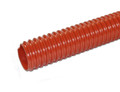 TITAN 170 P - HEAVY DUTY GREASE/ OIL RESISTANT SUCTION HOSE
