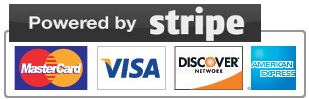 stripe-logo.jpg