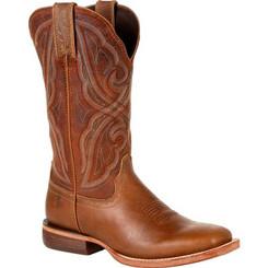 Durango Arena Pro Women's Chestnut Western Boot 0380 CHESTNUT