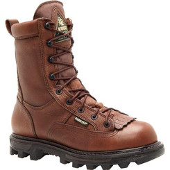 Rocky BearClaw3D Insulated GORE-TEX® Outdoor Boot 9237 BROWN