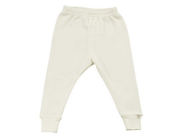 Brands4Kids thermal leggings from scandinavia